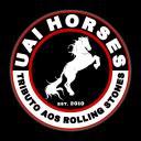logo da Uai Horses