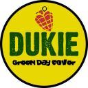 logo da Dukie