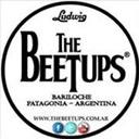logo da The Beetups