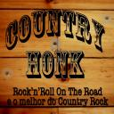 logo da Country Honk