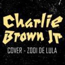 logo da Zooi de Lula