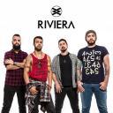 logo da Riviera