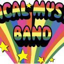 logo da Magical Mistery Band