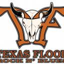 logo da Texas Flood