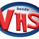 logo da VHS