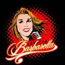 logo da Letícia Barbarella