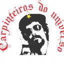 logo da Carpinteiros do Universo