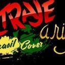logo da Ultraje Cover Brasil